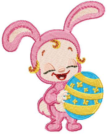Free Baby Picture on Designs  Babybunny Free Embroidery Designs  Abc Free Machine