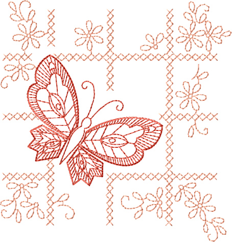 ABC-Free-Machine-Embroidery-Designs com Archive