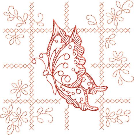 Abc Free Machine Embroidery Designs Archive