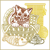ABC-Free-Machine-Embroidery-Designs com Archive